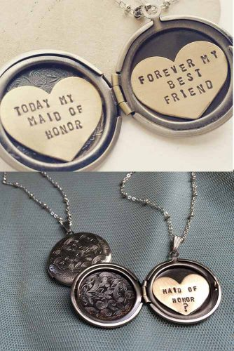 Best Ideas of Bridesmaids Gifts picture 3