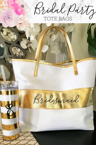 Best Ideas of Bridesmaids Gifts picture 2