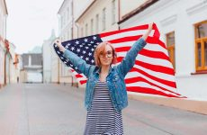 Pictures Of Pretty 4th Of July Outfits