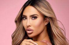 Flattering Ideas For Light Brown Eyes Makeup