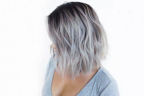 Captivating Medium Length Haircuts You Know You Want to Try