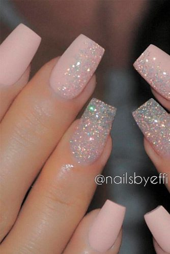 Startling Wedding Nail Designs picture 1