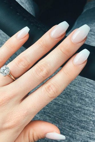 Startling Wedding Nail Designs picture 2