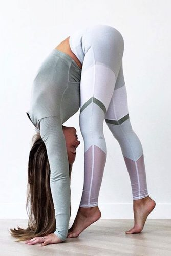 Popular Fitness Clothing Ideas picture 4