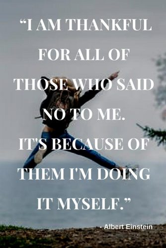 Most Popular Inspiring Quotes picture 6