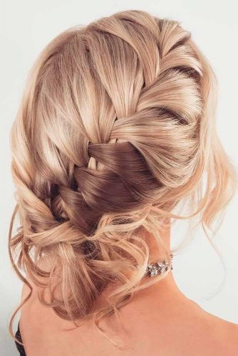 Amazing Braided Updos picture 1