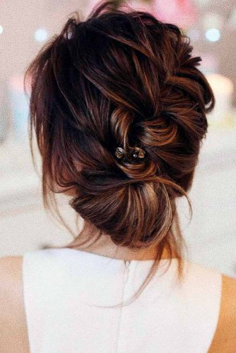 Amazing Braided Updos picture 3