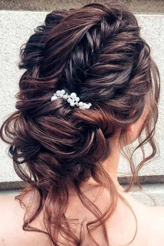 Amazing Braided Updos picture 2