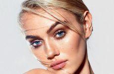 Gorgeous Eye Makeup Looks for Blue Eyes