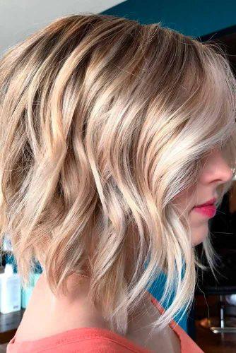 California Curls