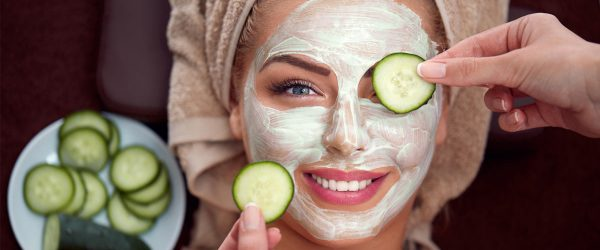 8 Best Natural Remedies for Acne Treatment