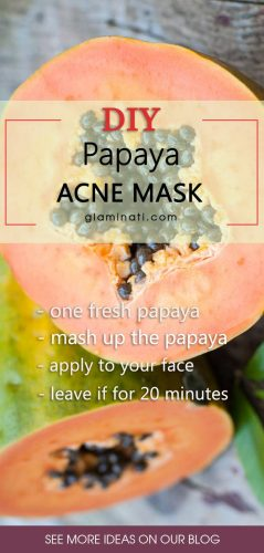 Magic of Papaya