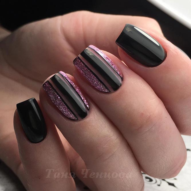 Cool Fall Nail Designs picture 3