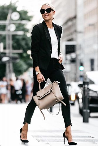 Trending Fall Outfit Ideas picture 5