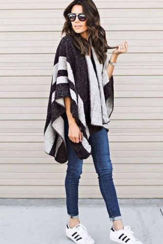 Comfy Fall Outfit Ideas picture 4