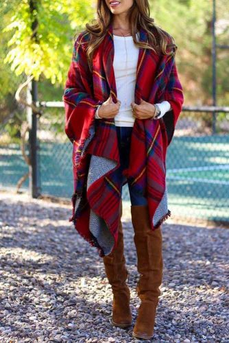 Outfits that Always Looks Fantastic picture 2