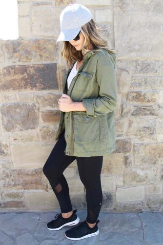 Trending Fall Outfit Ideas picture 3