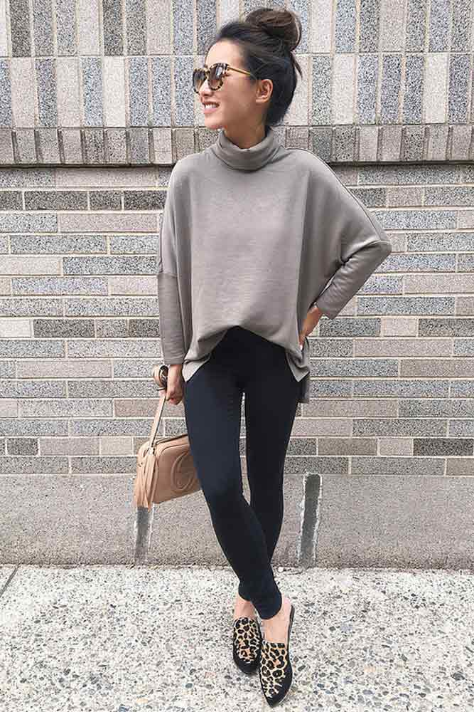 Trending Fall Outfit Ideas picture 2