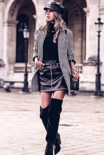 Fresh Fall Outfit Looks picture 1