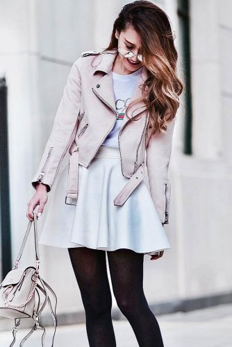 Сute Outfits for Teenage Girl picture 5