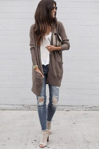 Сute Outfits for Teenage Girl picture 4