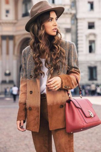 Comfy Fall Outfit Ideas picture 1