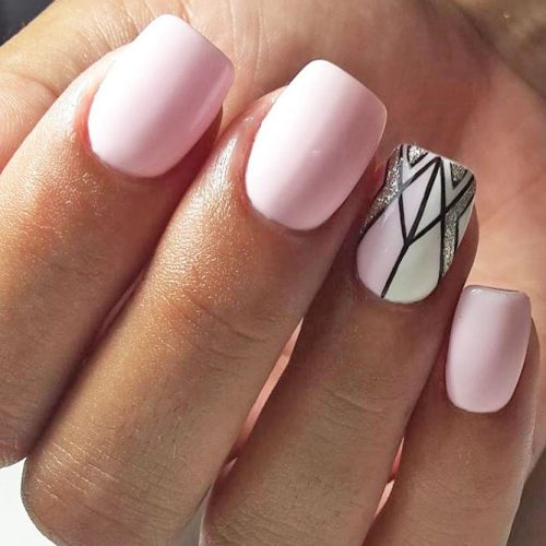 Best Nails for Prom You Can Try picture 2