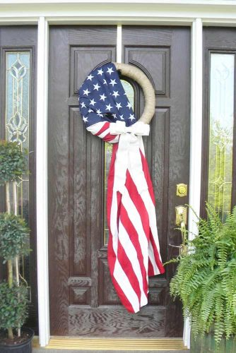 Amazing Ideas of Labor Day Decor picture 6