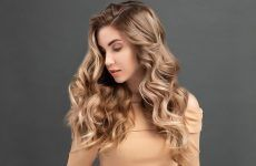 Gorgeous Ideas for Light Brown Hair