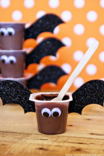 Fun and Scary Food for Your Party picture 3