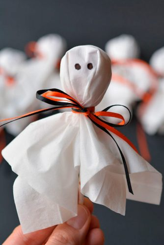 Easy DIY Halloween Decorations picture 6