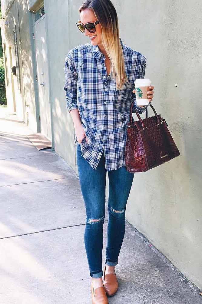Cute Fall Outfits picture 3