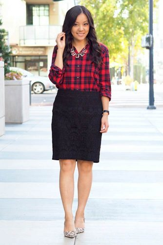 Cute Fall Outfits picture 4