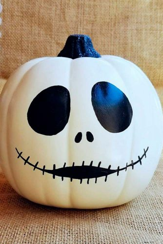 Most Creative and Funny Pumpkin Decorating Ideas picture 2
