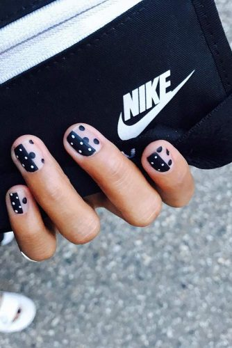 Cute Nails Design