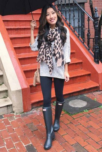 Trending Idea for Cute Outfits