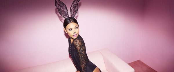 27 Best Sexy Halloween Costumes For Hot Girls