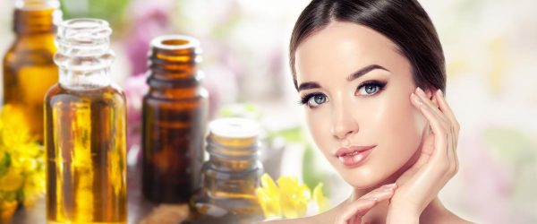 How to Use a Tea Tree Oil for Acne Treatment