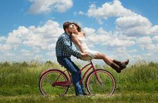 Most Popular and Cute Couple Poses for Your Amazing Love Story