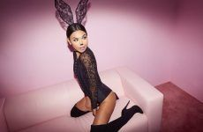 Best Sexy Halloween Costumes For Hot Girls