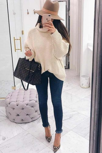Thanksgiving Outfit Ideas picture 3