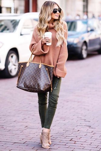 Thanksgiving Outfit Ideas picture 1