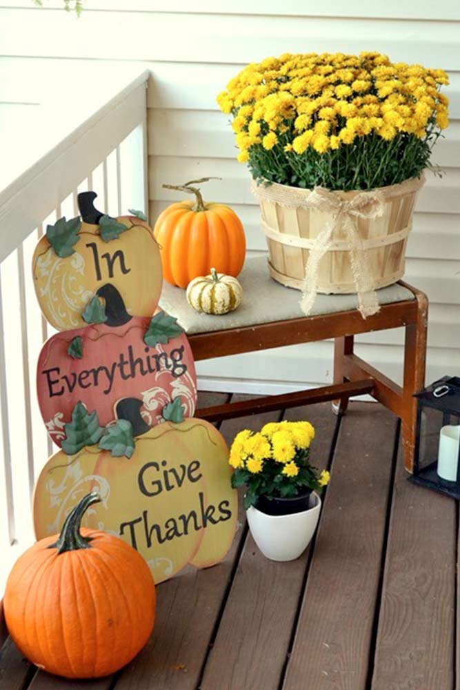 Amazing Wreaths and Outdoor Decoration Ideas picture 5