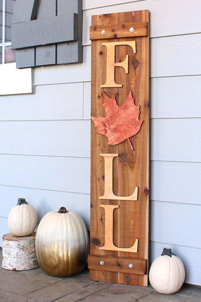 Amazing Wreaths and Outdoor Decoration Ideas picture 6