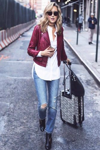 Popular Fall Outfits picture 6