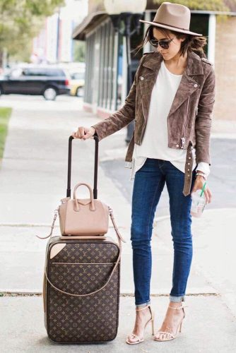Popular Fall Outfits picture 4