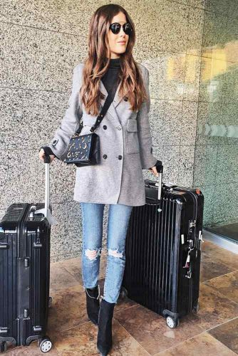 Popular Fall Outfits picture 2