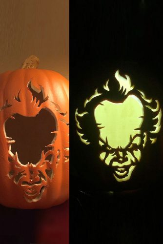 Creative Halloween Decorations for More Fun picture 5
