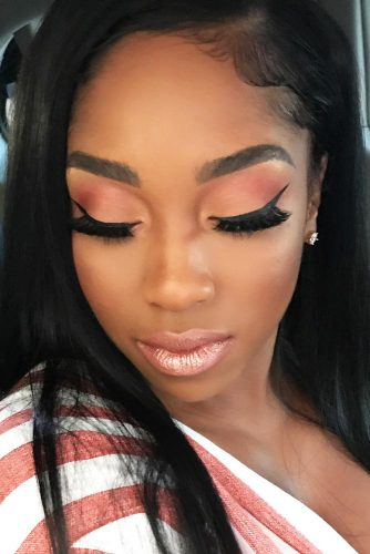 Cool Makeup Ideas for Any Occasion picture 6