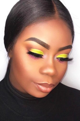 Cool Makeup Ideas for Any Occasion picture 5